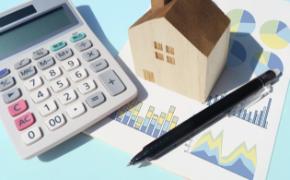 相続税対策について豊富な実績