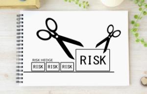 リスクマネージメント